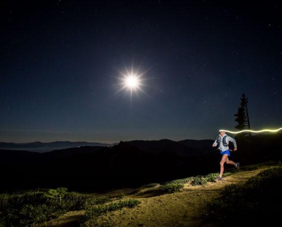 Ultra runners, do you suffer from nausea?