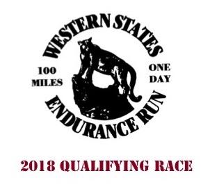 Western States Qualifier