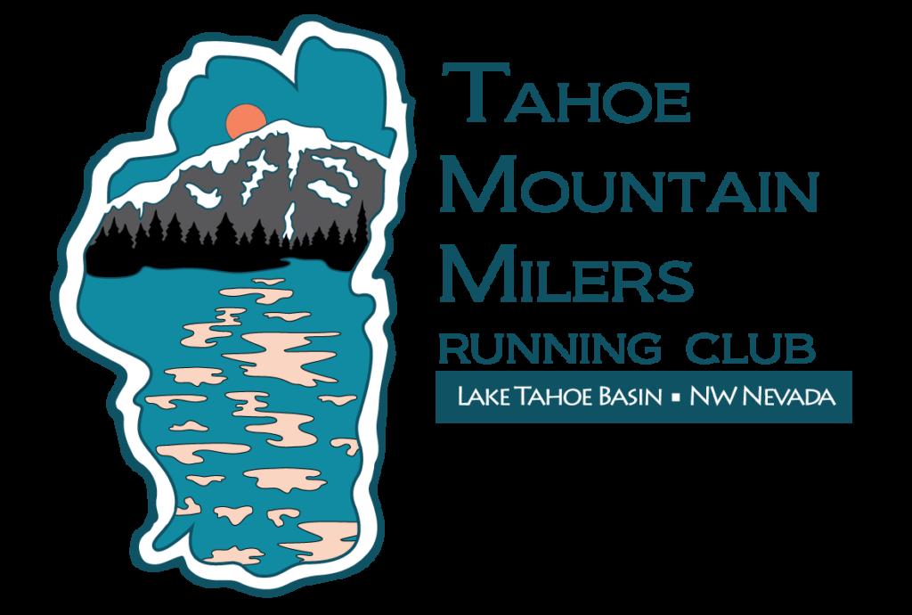 Tahoe Mountain Milers Running Club