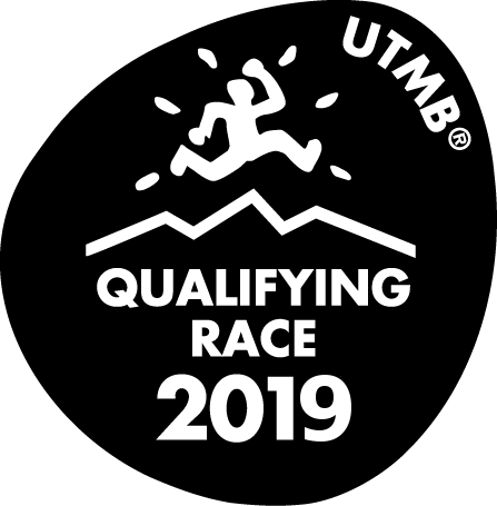 utmb-qualifier