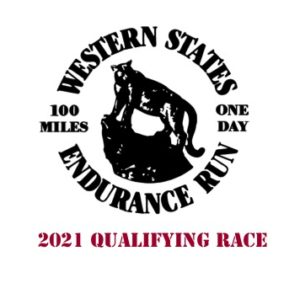 Western States Endurance Run Qualifier
