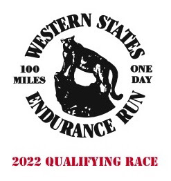 Western States Endurance Run Qualifier Race 2022